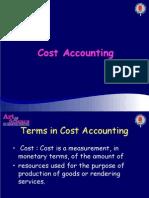 Finance Management (1)