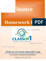 financera55-130619013248-phpapp02