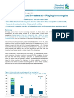 Africa-India_trade_and_investment_Playing_to_strengths.pdf
