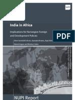 Eriksen et al - NUPI Report.pdf