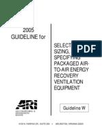 guidew-2005.pdf