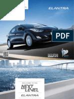 18580 Hyundai Elantra Brochure rev 2K.pdf