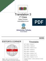 Translation 3 TTM 1.pptx