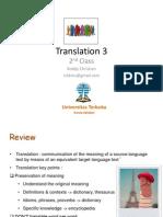 Translation 3 Minggu 2.pptx
