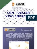 CRM - Dealer