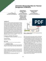 p203-zaniOnline Convex Optimization-Based Algorithm for Thermal Management of MPSoCsni