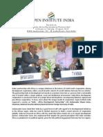 IADP.pdf