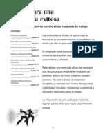 6951SP.pdf