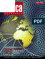 Africa quarterly special on emerging powers.pdf