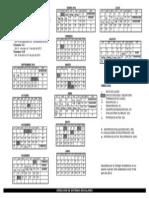 Cal_2012-2013.pdf
