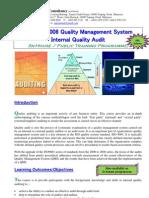 2.IQA-ISO9001-2008-QMS