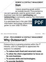 Intro to Procurement and Contract Management.ppt