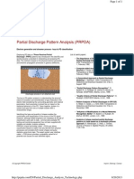 Partial_Discharge Analysis Technology.pdf