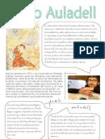 Pablo Auladell.pdf