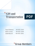 GIS and Transportation.ppthj