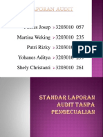 PPT Audit bab 23.pptx