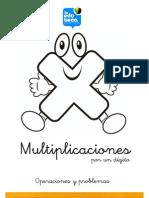 cuadernillo multiplicaciones