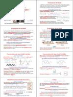 F11_U2.1.1_(2012-2013) (2)