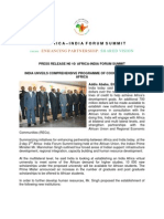 Africa India Assembly opening final.pdf