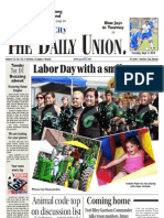 090313 Daily Union