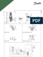 Hydraulik.pdf