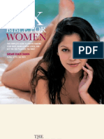 Sex Bible for Women