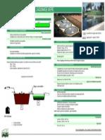 lagunage aeré.pdf