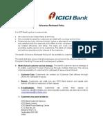 grievance_redressal_policy.pdf
