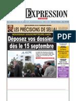L'Expression-2 septembre 2013.pdf