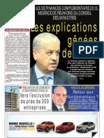le Soir D'Algerie 03.09.2013.pdf