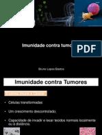 2013 Aula Imunidade Tumores (Robert)