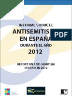 informe-antisemitismo-2012
