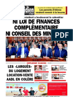 Le Quotidien D'oran-3 septembre 2013.pdf