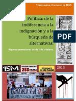 Politica_indiferencia_resignación