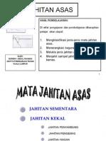 matajahitanasas-110331103622-phpapp02