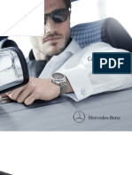 Mercedes-Benz Collection 2013