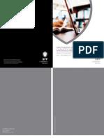 BPP Learning Media Catalogue July Dec 2013