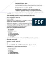 Jasmit HR Department Standard Operational Procedure%5B1%5D%5B1%5D