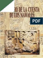 Tito Medina - El Libro de La Cuenta de Los Nawales