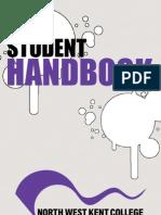 NWKC_Student_Handbook.pdf