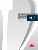 Huawei Cyber Security White Paper (Sept.2012).pdf