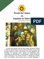 Pecado da Língua ou Alquimia do Diabo.pdf
