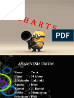 C H a R T Fraktur Intrcostlis