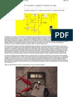 Fuente de 6V con bater�a cargador e indicador de carga.pdf