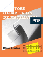 Questoes_Gabaritadas_Matematica_noPW.pdf