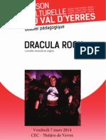 DP Dracula