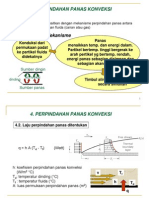 PERPAN 2 Dua PDF
