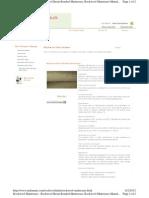 rockwool-mattresses.pdf