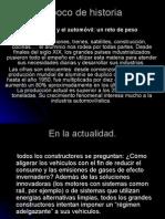 Informe Del Alumnio en El Automovil