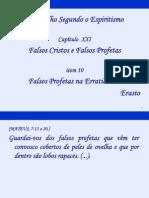Ese - Xxi - Item 10 - Ceacs - 260813